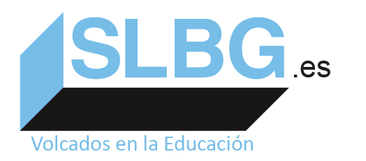 SLBG - Second Life Books & Gifts